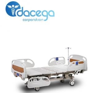 CAMA DE HOSPITAL ELECTRICA B- 1000 PRO