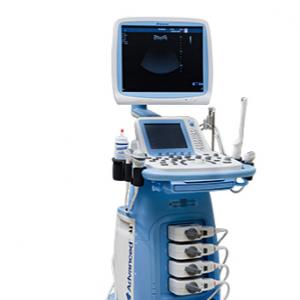 Ultrasonido DUS-7000